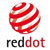 reddot design award - honourable mention 2012