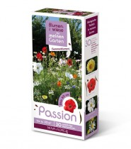 "Blumenwiese ""Passion"" 30m²"